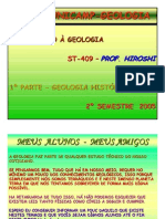 GEOLOGIA_HISTRICA_I_-_2005
