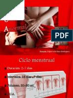 hemorragiauterinadisfuncional-101024220425-phpapp01