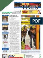 December 23, 2011 Strathmore Times