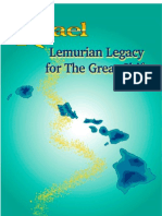 Lemurian Legacy GS eBook