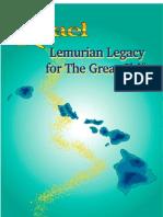 Lemurian Legacy GS eBook