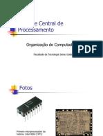 Cap_05_-_CPU