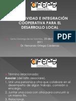 _PresentaciónFECOAC