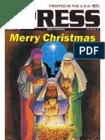 The PRESS PA Dec 21