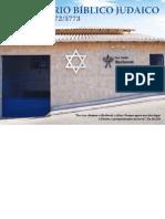 Calendario_Biblico_2011_2012_Completo