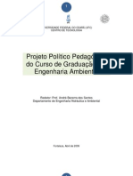 PP Engenharia Ambiental