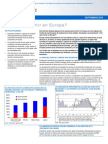 Fidelity Why Invest in Europe Sep10 ES