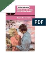 Black Ingo | Romance (Love) | Novels