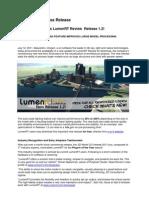 PR-11-07-12_LumenRT1.2