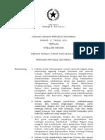 UU 17 Tahun 2011.pdf