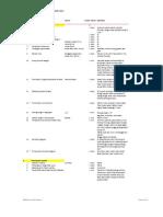 Alat PONED (Spesifikasi 20111025)