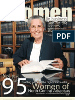 Article on Judge Jo Hart