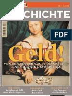 Spiegel Special 4.2009 - Geschichte - Geld