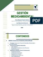55532_Unidad_II.GMA_Utem__16.04