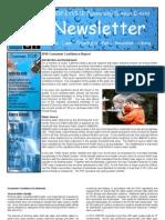 Summer 2011 McKinleyville Community Services District Newsletter