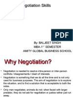 24688444-Negotiation-Skills - Copy (2) - Copy