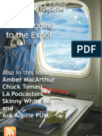 podusermag-issue9