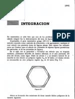 311_pdfsam_Calculo-Arizmendi