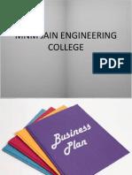 Mnm Jain Engineering College (1)