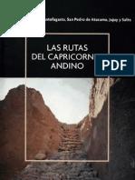 2006_rutas