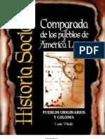 50394944-historia-social-tomo-i-luis-vitale