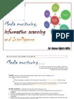 Media Monitoring for Human Rights NGOs (1)