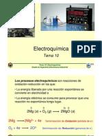 Tema_10_-_Electroquimica