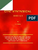Immortal I