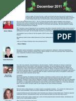 BPL Newsletter December 2011