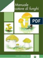 Il_manuale_del_cercatore_di_funghi_2009