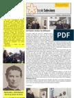 Salesianos - Porto - Newsletter nº11