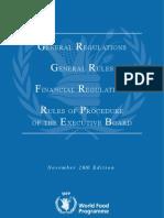 GeneralRegulations_E[1]