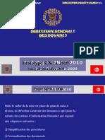 1-sinda2010