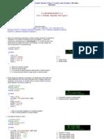 cvariableoperatordatatype3