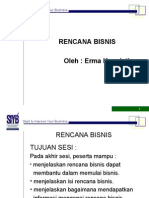 SESI 2 RENCANA BISNIS.ppt