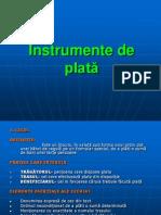 Instrumente-de-plata