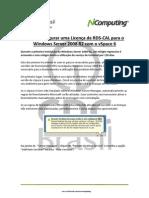 2802_configurar_licenca_rdscal