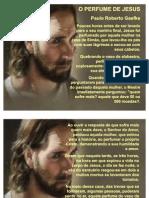 o Perfume de Jesus (1)