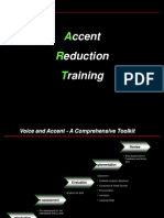 V a Trainer s Toolkit Final 1 160
