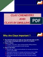 4 Clay Chemistry