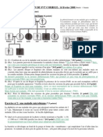 PDF Devcommun Svt 2008