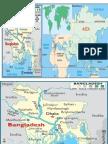 bhangladesh