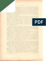 Glasnik Zemaljskog Muzeja 1952./n.s.7(2)