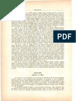 Glasnik Zemaljskog Muzeja 1952./n.s.7(3)