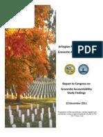 Arlington Report