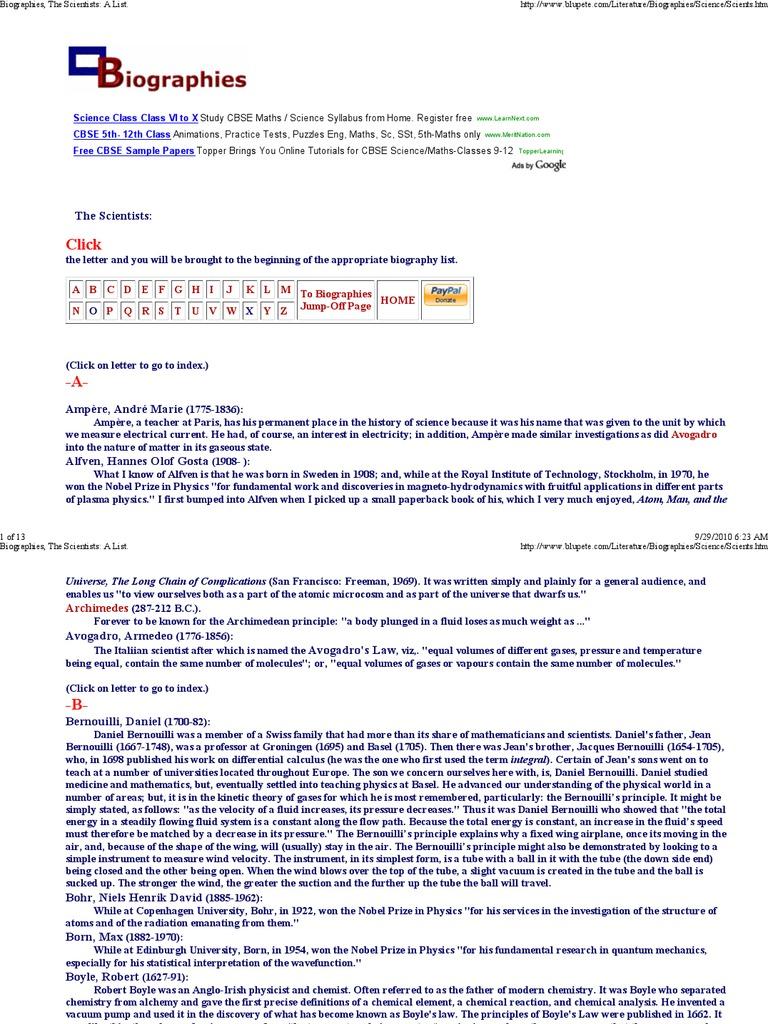 Biographies The Scientists James Watson Francis Crick You Please Give A Simple Diagram Of Human Brain Meritnationcom