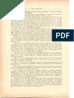 Glasnik Zemaljskog Muzeja 1952./n.s.7(4)