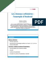 Mémoire-Reseaux_cellulaires_exemple Android