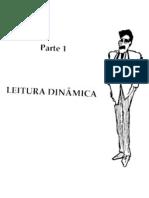 Leitura Dinamica_Curso Completo