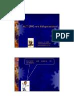 2008_Palestra_Autismo